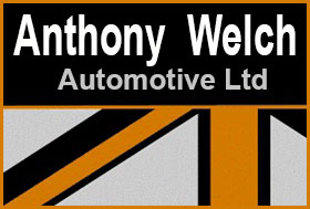 Evesham Garage Service | Car Repairs | Anthony Welch Automotive Ltd.